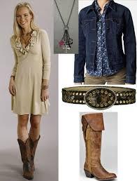best 25 western women ideas on pinterest cowgirl