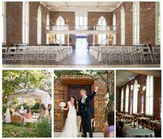 affordable wedding venues in nc cheap wedding venues in around nc wedding bells