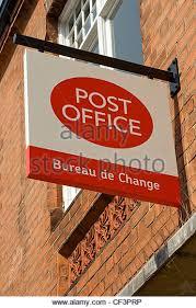 bureau de change 91 bureau de change 91 28 images bureau de change 91 28 images