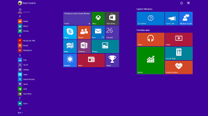 windows 10 preview a glimpse of our desktop future extremetech