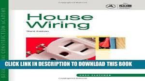 electrical wiring u2013 readingrat net