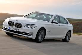 bmw 7 series review 2014 bmw 7 series reviews and rating motor trend