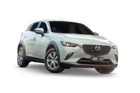 who is mazda made by 2017 mazda cx 3 review