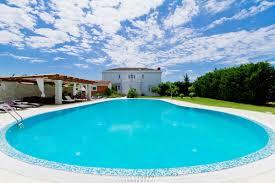 villa la madonnina big luxury villa with pool istria croatia
