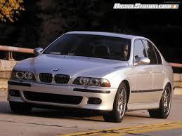 bmw m5 98 bmw m5 1998
