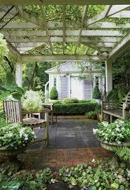 New Backyard Ideas by Backyard Patio Designs Small Yards Backyard Slope Ideas Backyard