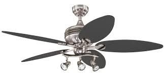 Modern Ceiling Fans Light Ceiling Fan With Great Lighting Ceiling Lights