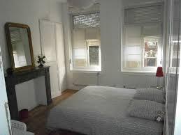 chambre d hote dunkerque chambres d hôtes bruneval house chambre d hôtes dunkerque