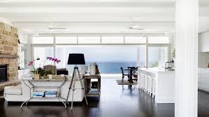 beach house letting u2013 beach house style