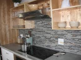 kitchen high gloss kitchen cabinet design ideas cream color