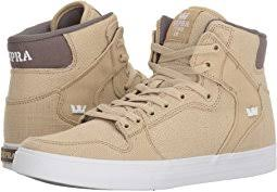 ugg sale trackid sp 006 sneakers athletic shoes shipped free at zappos