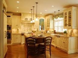 table lamps stunning rustic lamps rustic kitchen ideas with