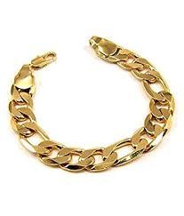 child bracelet gold images First rate infant gold bracelets bracelet baby child zoom engraved jpg