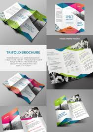 brochure layout indesign template 20 best indesign brochure templates for creative business marketing