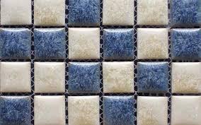 bathroom wall tiles design ideas porcelain mosaic tile kitchen backsplash border