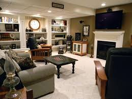 living room basement u2013 watrcar com
