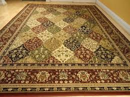 Discount Area Rugs 5x8 Bedroom Cheap 5x8 Rug Find Deals On Line At Alibaba 5x7 Area Rugs