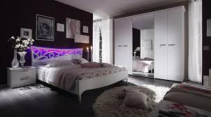 Schlafzimmer Modern Beispiele Modernes Schlafzimmer Kogbox Com