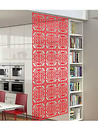 Acrylic Room Divider Room Dividers 1810 Items Sale At Usd 20 80 Stylight