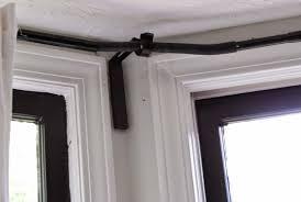 ikea curtain rods ikea curtain rods racka home design ideas