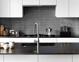 white cabinets with black countertops and backsplash 5 black pearl granite countertop ideas
