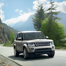 land rover discovery exterior gallery discovery land rover
