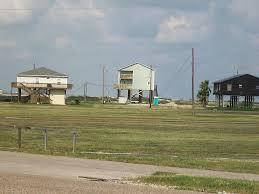 13230 gulf beach dr texas gulf coast home for sale building