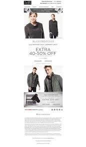 saks fifth avenue thanksgiving sale 55 best design sale u0026 promotions images on pinterest email