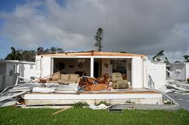 hurricane irma u0027s path of destruction washington post