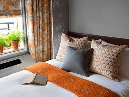 450 best designer rooms from hgtv com images on pinterest decor