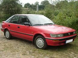 Toyota Corolla 1994 Modified Toyota Corolla 1 Images Reverse Search