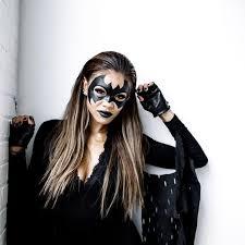 Batman Costume Halloween Diy Batman Costume Maskerix