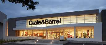 Home Decor Atlanta Home Decor U0026 Furniture Store Atlanta Ga Lenox Crate And Barrel