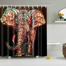 Oz Curtain 12 Oz My Little Pony Groovy Grape Bubble Bath Enriched With