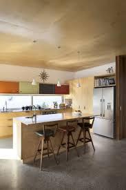 best mid century kitchens ideas pinterest modern best mid century kitchens ideas pinterest modern peninsula kitchen furniture and minimalist cabinets