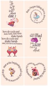 668 best alice in wonderland images on pinterest alice in