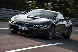 bmw i8 stanced bmw i8 headlights u2013 new cars gallery