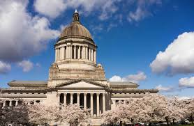 virtual currency in washington state what changes in july coindesk