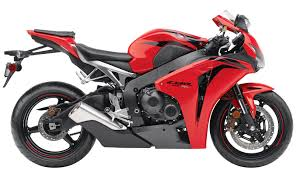 honda cbr bikes price list kavir motor موتورسیکلت honda cbr 1000 rr abs هوندا سی بی آر 1