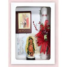 gifts for confirmation girl gift sets san francis