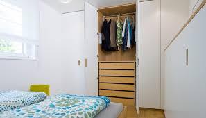 Schlafzimmer Schrank Ideen Funvit Com Kinderzimmer Wand Ideen