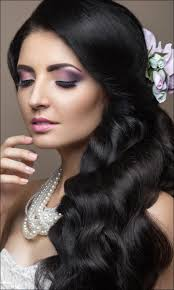 regal hairstyles bridal hairstyles 38 gorgeous looks for this wedding season