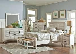 White Distressed Bedroom Furniture White Distressed Bedroom Furniture White Distressed Distressed