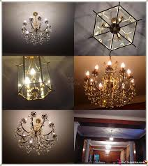 Chandeliers For Home Home Chandeliers Thejots Net
