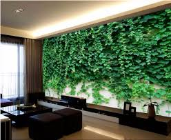 online get cheap designer wall murals aliexpress com alibaba group custom photo designs 3d wall murals wallpaper picture roses climbing vine landscape decor painting wallpapers for