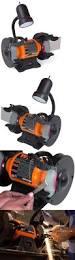 bench grinders 42277 wen 4276 6 inch bench grinder u003e buy it now