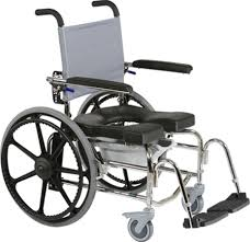 Shower Chairs With Wheels Raz Sp Rehab Shower Commode Chair Rehab Shower Commode Chairs