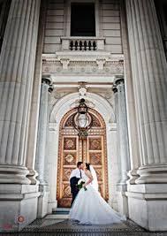 wedding backdrop melbourne weddings at the bluestone chapel of montsalvat australia s oldest