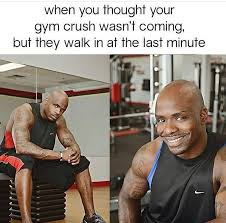 Gym Buddies Meme - unique 1898 best gym humor images on pinterest wallpaper site