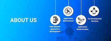about us about us webtechsearchgroup
